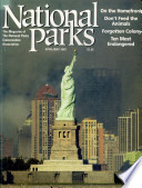 Apr-May 2002