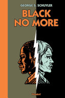 Black No More Pdf/ePub eBook