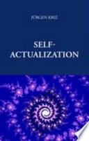 Self - Actualization