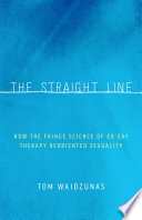 The Straight Line