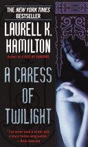 A Caress of Twilight Pdf/ePub eBook