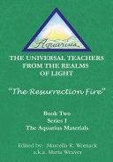 The Resurrection Fire
