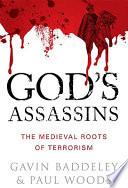 God's Assassins