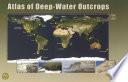 Atlas of Deep-Water Outcrops