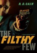 The Filthy Few Pdf/ePub eBook