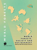 World Forests  Society and Environment