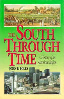 The South Through Time