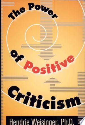 The+Power+of+Positive+Criticism