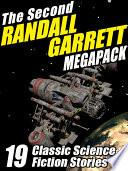 The Second Randall Garrett Megapack
