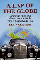 A Lap of the Globe