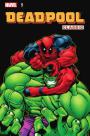 Deadpool Classic Vol. 2 [Pdf/ePub] eBook