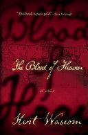 The Blood of Heaven Pdf