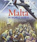 Malta in World War II