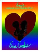 Erica's Lesbian Love Stores Vol. 1