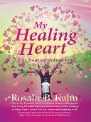 Pdf My Healing Heart Telecharger