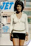 May 27, 1971