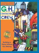 G.H. Construction Crew