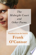 The Midnight Court  : And Other Poems