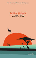 L'Aviatrice Pdf/ePub eBook