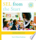SEL from the Start  Building Skills in K 5  Social and Emotional Learning Solutions