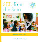 Pdf SEL from the Start: Building Skills in K-5 (Social and Emotional Learning Solutions) Telecharger