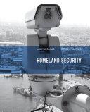 Homeland Security Pdf/ePub eBook