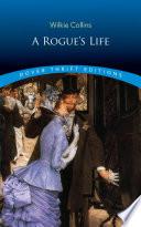 A Rogue's Life Online Book