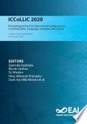 ICCoLLiC 2020
