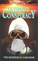 The Ultimate Conspiracy PDF