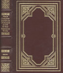 Vine s Complete Expository Dictionary of Old and New Testament Words Book