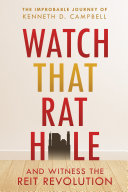 Watch That Rat Hole