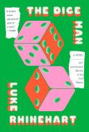 Dice Man Pdf/ePub eBook