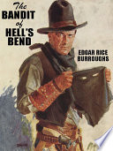 The Bandit of Hell s Bend
