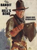 The Bandit of Hell's Bend Pdf/ePub eBook