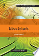 Software Engineering  WBUT   2nd Edition Book