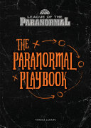 The Paranormal Playbook