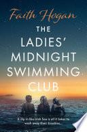 The Ladies  Midnight Swimming Club Book PDF