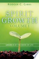 Spirit Growth