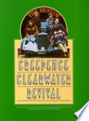 The Best Of Creedence Clearwater Revival [20 Of The Greatest ...