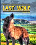 The Last Wolf of Humphrey Head