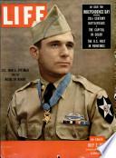 Jul 2, 1951
