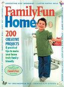 Fun Home Pdf/ePub eBook