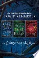The Cursebreaker Series
