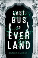 Last Bus to Everland Pdf/ePub eBook
