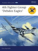 4th Fighter Group Pdf