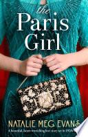The Paris Girl