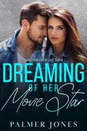 Dreaming of Her Movie Star Pdf/ePub eBook