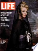 8. mar 1963