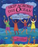 Skip Across the Ocean ebook