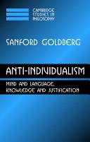 Assertion On The Philosophical Significance Of Assertoric Speech [Pdf/ePub] eBook